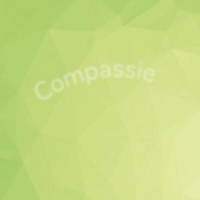 Basistotaal pakket Geweldloze Communicatie