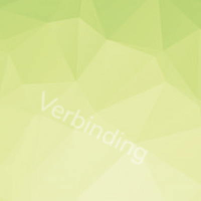 Leertraject VC in Teamcoaching