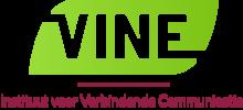 VINE Instituut voor Verbindende Communicatie