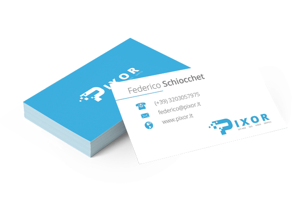 Business Card Design 00001