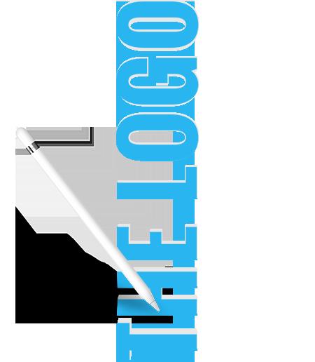 Logo Deisgn 00002