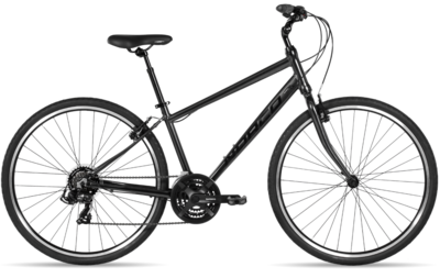 Norco Yorkville 00008