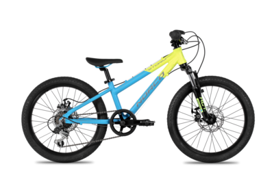 Norco Storm 2.1 (Youth) 00017