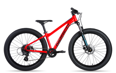 Norco Fluid 4.3+ (Youth) 00024