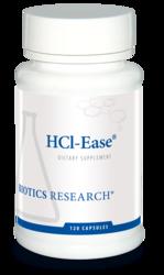HCL-ease