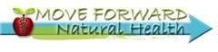 Move Forward Natural Health