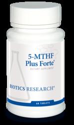 5-MTHF Plus Forte