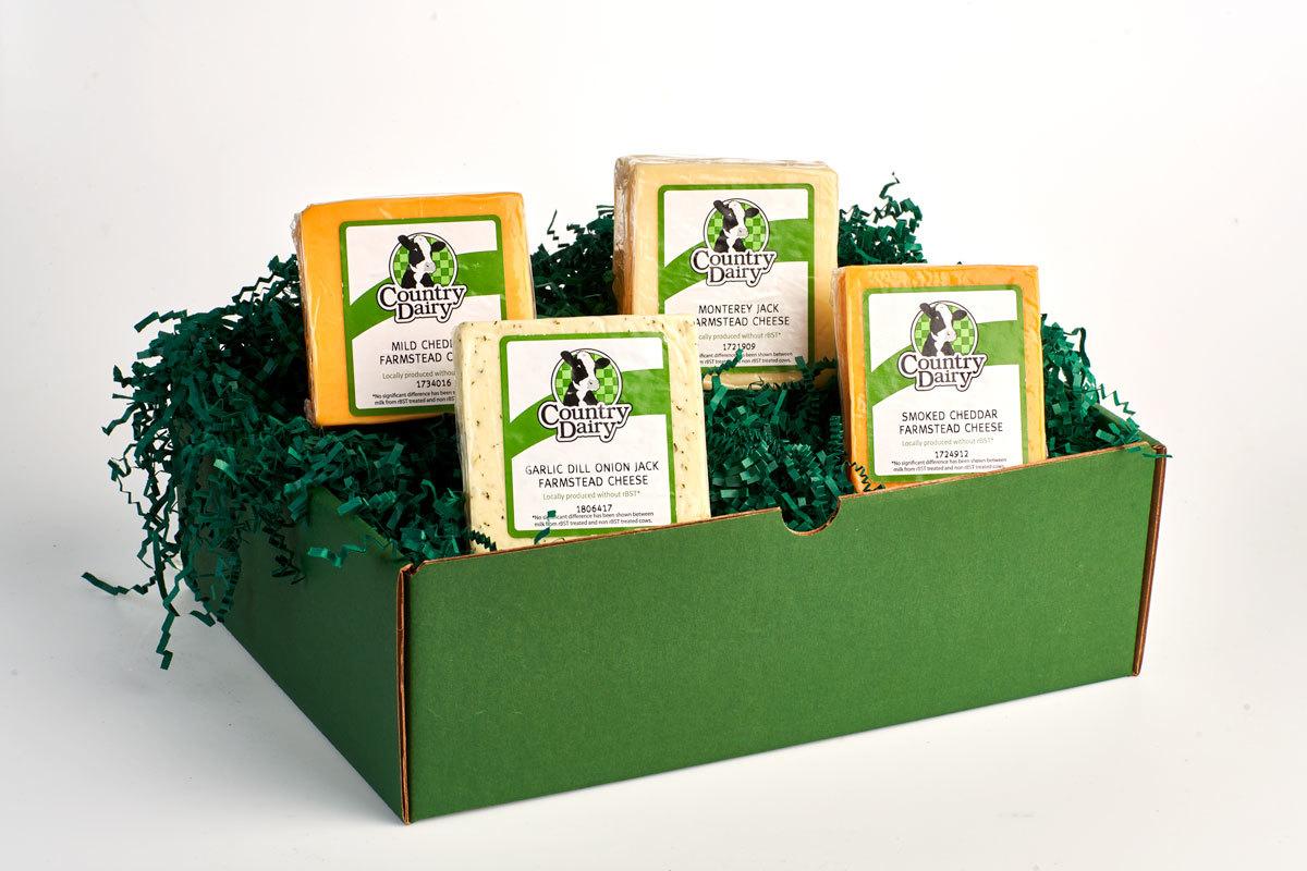 3 lb. Cheese Box 00004