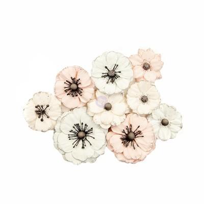 Daydreams - Poetic Rose Flowers - Prima