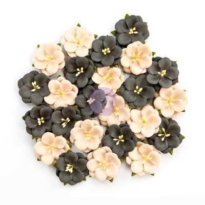 Prima - Amelia Rose Flowers - Scribbles