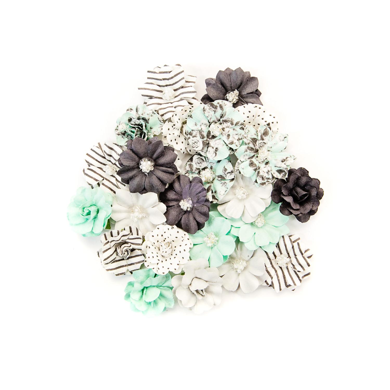 Prima - Flirty Fleur Flowers - Little Moments