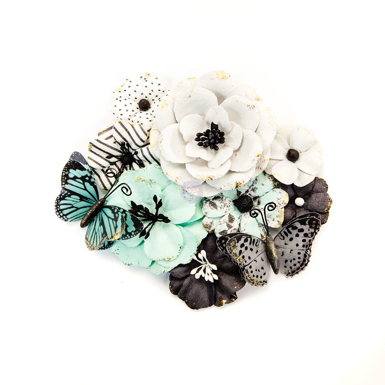 Prima - Flirty Fleur Flowers - Take Flight