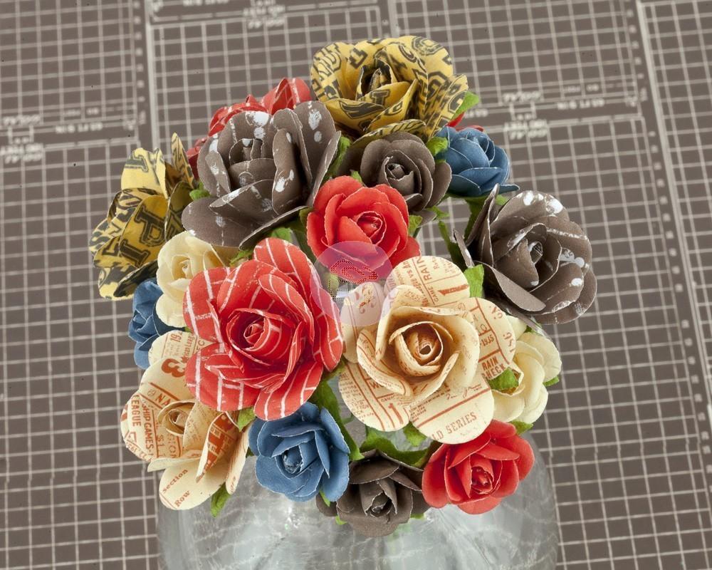 Prima - Allstar Flowers