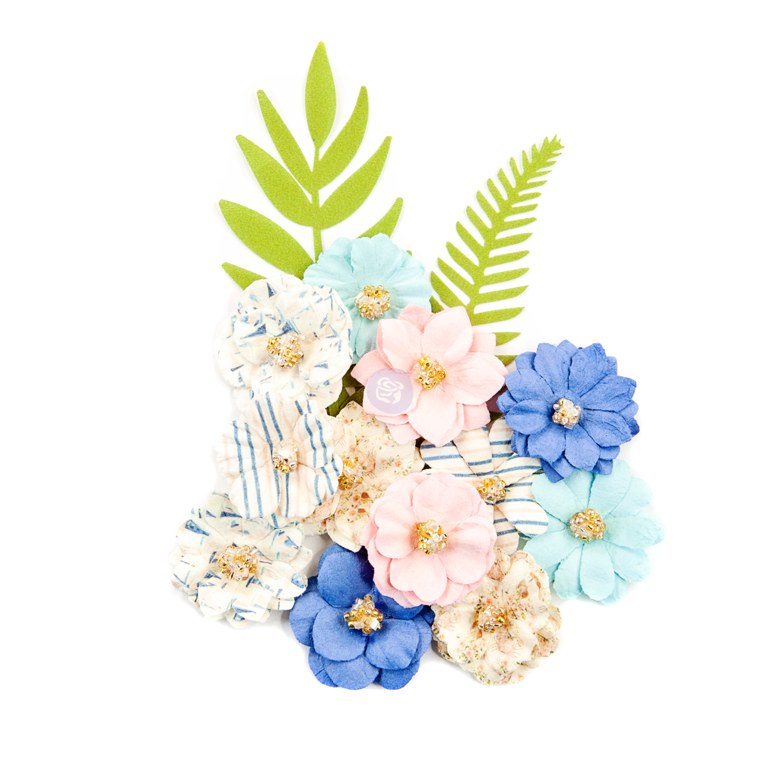 Redondo - Golden Coast Flowers - Prima