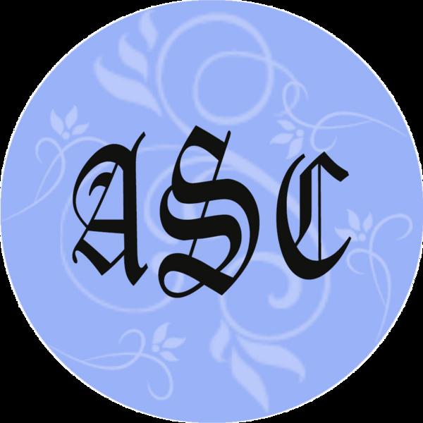 ASC Craft Supplies