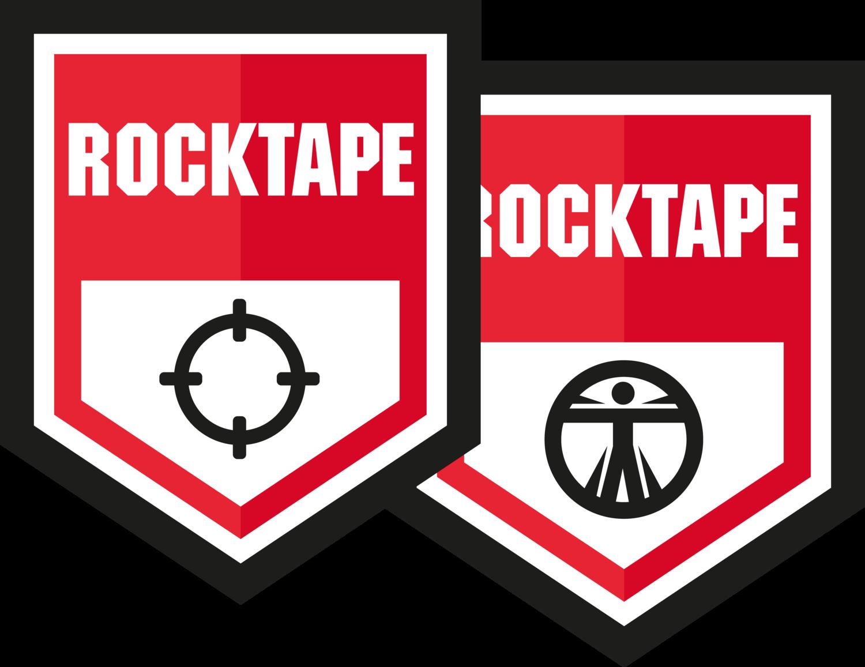 4-5 октября 2019 / Краснодар / RockTape SCREEN+MOVABILITY