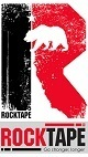 RockTape, заставка 00184