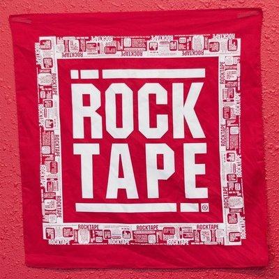 Бандана RockTape