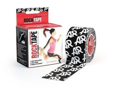 RockTape, 5см х 5м, Adidas Runners (H2O)
