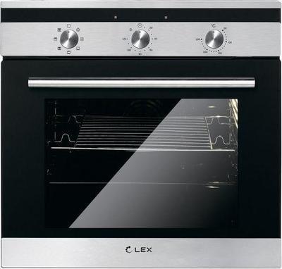 Lex LEX EDM 070 IX
