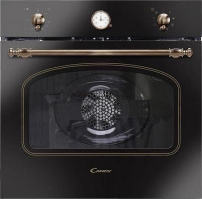 CANDY FCC 624 GH
