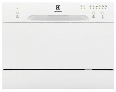 Electrolux ESF2300DW