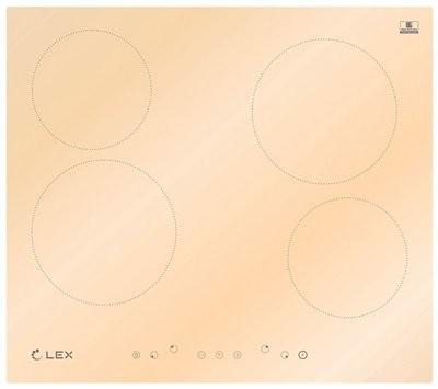Lex CHYO000191