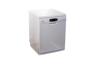 Electrolux ESF8560ROW