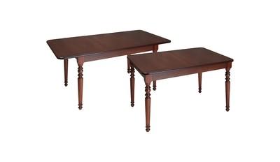 Обеденный стол АЗАЛИЯ ПК