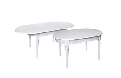 Стол обеденный ЛЕКС 2