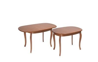 Стол обеденный Азалия 1000x700