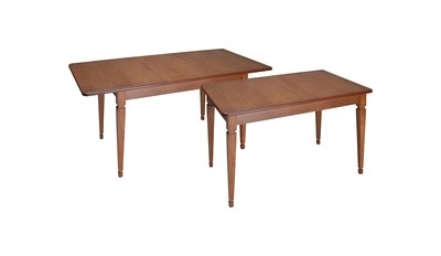 Обеденный стол АЗАЛИЯ П