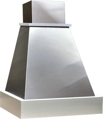 Британика 60 купол нержавеющая сталь
