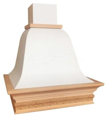 Камелия версаль 60 КР