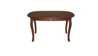 Стол обеденный из бука АЗАЛИЯ 1300