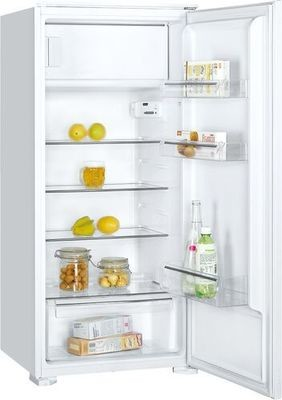 Холодильник Zigmund Shtain BR 12,1221 SX
