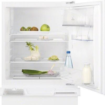 Холодильник Electrolux ERN1300AOW