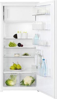 Холодильник Electrolux ERN2001BOW