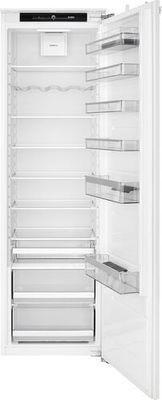 Холодильник Asko R31831i