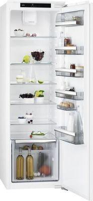 Холодильник Aeg SKR81811DC
