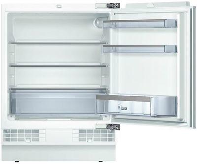 Холодильник Bosch KUR 15A50 RU
