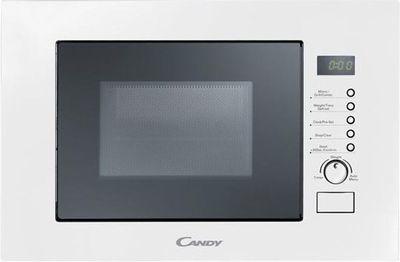 Микроволновая печь Candy MIC20GDFB