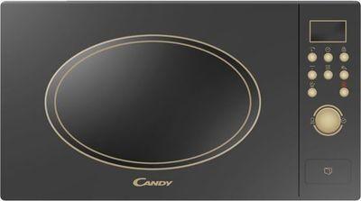 Микроволновая печь Candy MIC20GDFGH