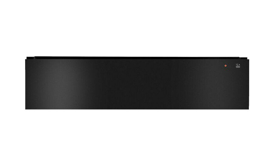 Шкаф для подогрева посуды Asko ODW8127A