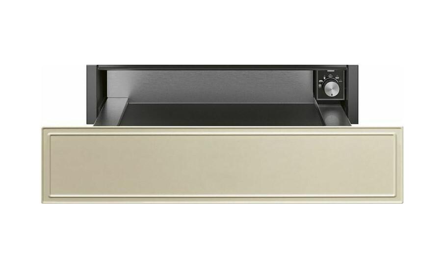 Шкаф для подогрева посуды Smeg CPR715P