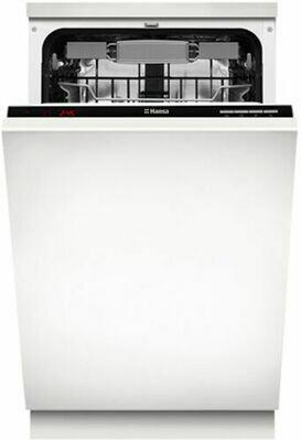 Посудомоечная машина Hansa ZIM446EH