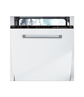 Посудомоечная машина Candy CDI1DS63-07