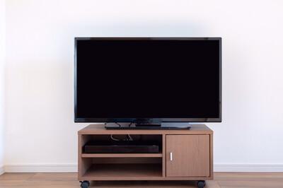 TV-консоль | Мобильная