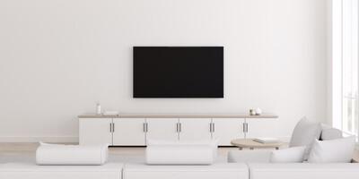 TV-консоль | Эконом