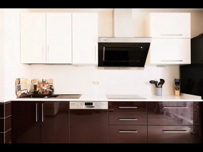Кухня | Пластик | Lemark | Молочный шоколад